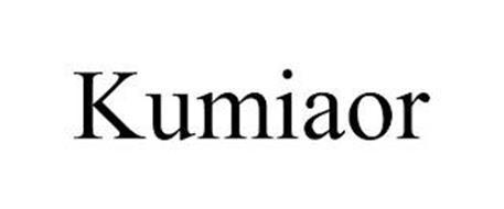 KUMIAOR