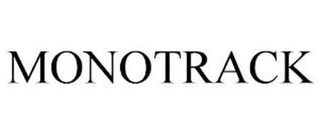 MONOTRACK