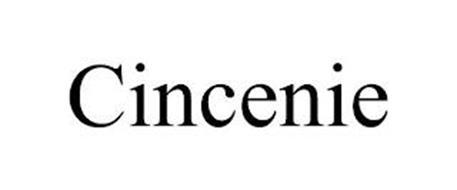 CINCENIE