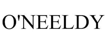O'NEELDY