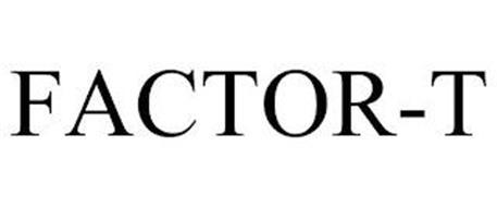 FACTOR-T