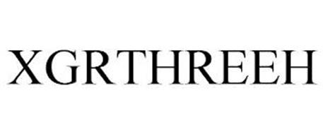 XGRTHREEH