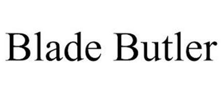BLADE BUTLER