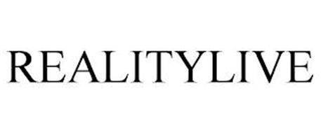 REALITYLIVE