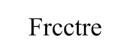 FRCCTRE