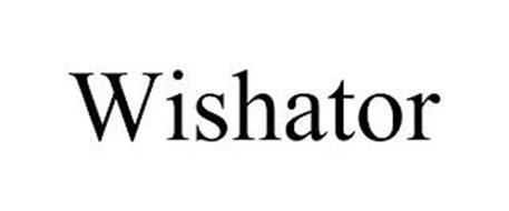 WISHATOR