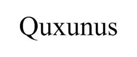 QUXUNUS