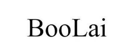 BOOLAI