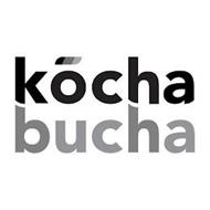 KOCHA BUCHA
