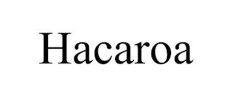 HACAROA