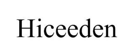 HICEEDEN