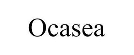 OCASEA