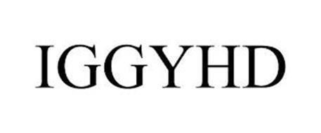IGGYHD