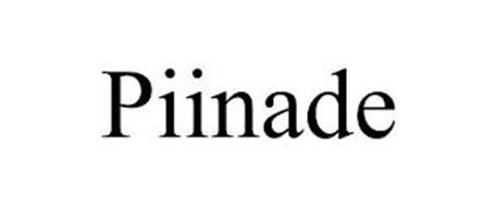 PIINADE