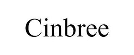 CINBREE