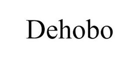 DEHOBO