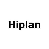 HIPLAN