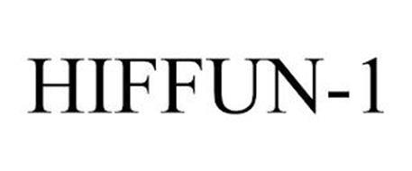 HIFFUN-1