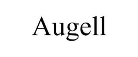 AUGELL