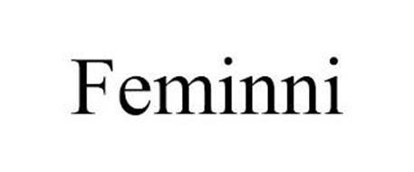 FEMINNI