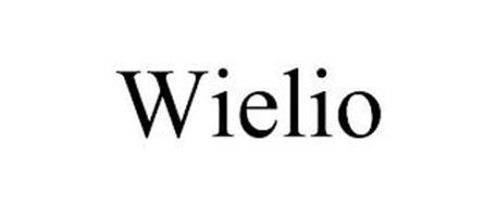 WIELIO