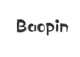 BAOPIN
