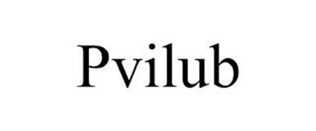 PVILUB