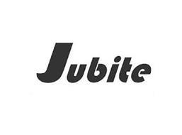 JUBITE