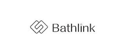 BATHLINK