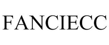 FANCIECC