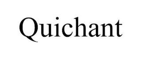 QUICHANT