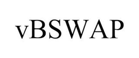 VBSWAP