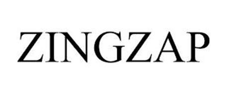ZINGZAP