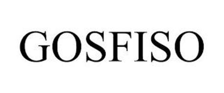 GOSFISO