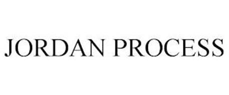 JORDAN PROCESS