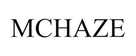 MCHAZE