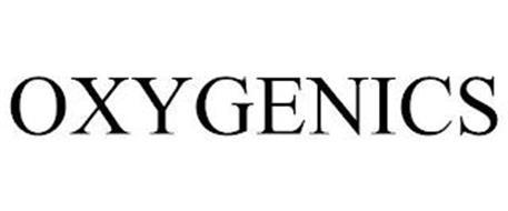 OXYGENICS