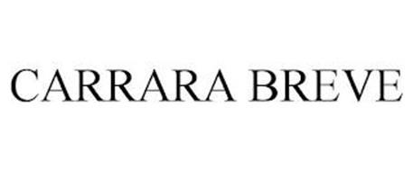 CARRARA BREVE