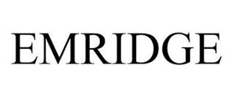 EMRIDGE