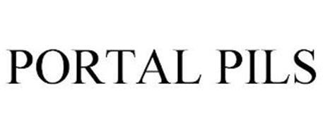 PORTAL PILS
