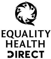 EQUALITY HEALTH DIRECT