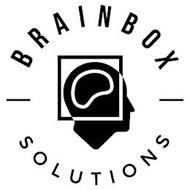 BRAINBOX SOLUTIONS