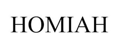 HOMIAH
