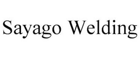 SAYAGO WELDING