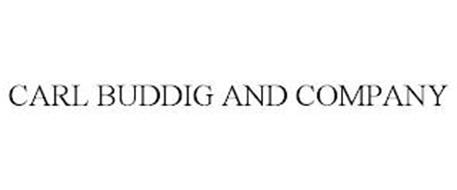CARL BUDDIG AND COMPANY
