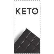 KETO PINT