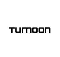 TUMOON