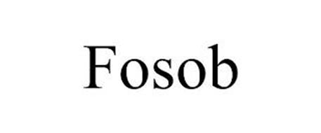 FOSOB