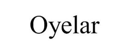 OYELAR