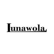 LUNAWOLA